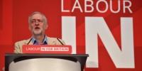 Brexit: le parti travailliste en pleine crise – Corbyn restera-t-il à la tête du Labour?