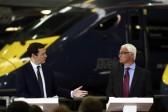 Brexit: la révolte des conservateurs face au «budget punitif» de George Osborne