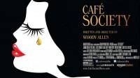 DRAME HISTORIQUE  Café Society ♥♥