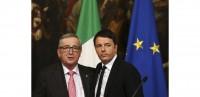 La Commission européenne félicite l'Italie pour ses efforts en matière de législation favorable à l'immigration