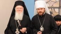 Concile panorthodoxe: l'Église serbe demande à son tour son report