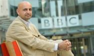 L'Etat islamique est évidemment mû par l'islam, affirme Aaqil Ahmed, chef du service religieux de la BBC