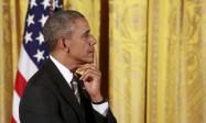 Socialisme aux États-Unis: Obama va étendre le régime fédéral des retraites