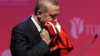 La loi turque levant l'immunité parlementaire vise les parlementaires pro-Kurdes