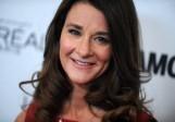 Melinda Gates: à fond pour la contraception pour toutes