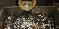 La Monnaie de Paris va frapper les nouvelles pièces d'Arabie saoudite