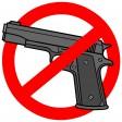 Orlando: le massacre a eu lieu dans une «zone sans armes»