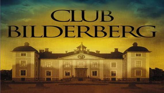 Réunion Bilderberg Dresde Mondialisme Crise