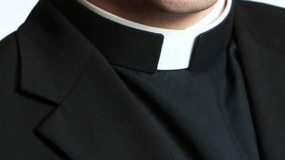 Scandale prêtres pédophiles Etats Unis Abus sexuels mineurs