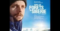DRAME  Dans les forêts de Sibérie ♠