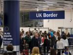 Visas: un plan britannique et européen pour ouvrir les portes de l'Europe aux Turcs