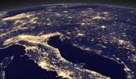 La pollution lumineuse avancerait-elle le début du printemps?