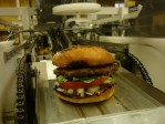 Robotisation: les conséquences d'une augmentation du salaire minimum aux Etats-Unis