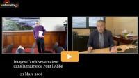 La taxe locale sur la publicité extérieure (TPLE) suspendue à Pont l'Abbé