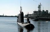 L'Allemagne et la Pologne placent leurs sous-marins sous commandement commun
