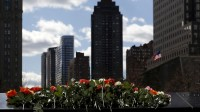 11 septembre: le rapport qui met en cause l'Arabie Saoudite