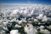 Changement climatique: insaisissables nuages…