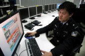 La Chine censure l'information sur Internet