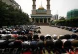 Comment la Chine contrôle l'islam… qui s'en accommode