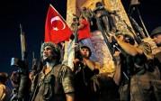 Coup d'Etat en Turquie: entre islamisme et laïcité