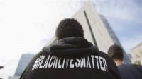 Un économiste noir de Harvard réfute les thèses de Black Lives Matter