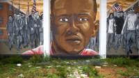 Mort du Noir Freddie Gray : le policier US Brian Rice acquitté