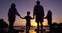 Obama et l'ONU ensemble contre les droits des parents
