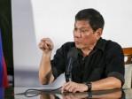 Les Philippines rejettent la COP21 au grand dam des mondialistes