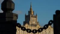 La Russie et la Chine dénoncent le déploiement d'une défense antimissile THAAD des Etats-Unis en Corée du Sud