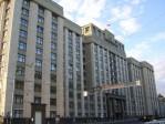 Russie: la loi antiterroriste menace la liberté religieuse des Eglises chrétiennes non orthodoxes