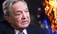 Le plan anti Brexit de Soros