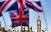 Croissance en hausse au Royaume-Uni malgré les craintes du Brexit