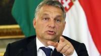 La migration de masse est responsable du terrorisme affirment des responsables du cabinet de Viktor Orban