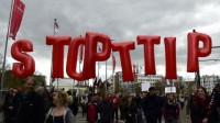 Le ministre de l'Economie d'Allemagne annonce l'échec du TTIP