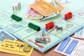 L'économiste en chef de la banque d'Angleterre recommande la propriété immobilière plutôt que les fonds de pension