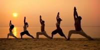 Le diocèse de Slavonski Brod en Croatie met en garde contre le yoga