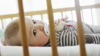 Dépistage des maladies dans l'ADN: vers le séquençage du génome de tous les nouveau-nés?