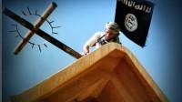 """Etat islamique: la revue """"Dabiq"""" parle de la haine des chrétiens… et de la restructuration de l'islam"""