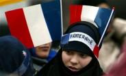 Chevènement, Cazeneuve et la Fondation pour l'islam de France: l'imposture de la laïcité