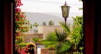 Le Portugal invente une taxe immobilière sur la lumière du soleil et les belles vues