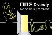 Projet diamant: la TV anglaise formatée pour refléter la «diversité» ethnique et sexuelle