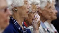 Royaume-Uni: vers des coupes sombres dans les pensions et retraites