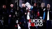 Action/Fantastique Suicide Squad ♥