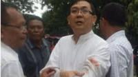 Attentat suicide manqué en Indonésie: un prêtre était visé en pleine messe
