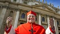 Islamisation de l'Europe: le cardinal tchèque Dominik Duka censuré