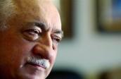Le mollah Gülen, soutenu par la CIA, derrière le coup d'Etat en Turquie?