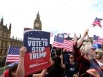 """""""Avaaz"""", proche de George Soros, mobilise les électeurs de l'étranger contre Trump"""