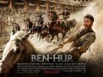 PEPLUM Ben-Hur ♥