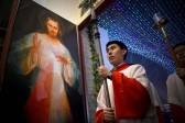 La Chine communiste harcèle les chrétiens qui n'acceptent pas les diktats du régime… et renforce leurs rangs