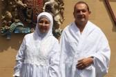 Conversion à l'islam de l'ambassadeur d'Angleterre en Arabie saoudite: il fait le Hadj